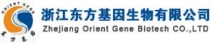orient-gene